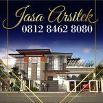 0812 8462 8080 Arsitek Desain Interior (1)