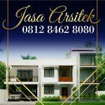 0812 8462 8080 Arsitek Desain Interior (3)