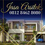 0812 8462 8080 Arsitek Desain Interior (7)