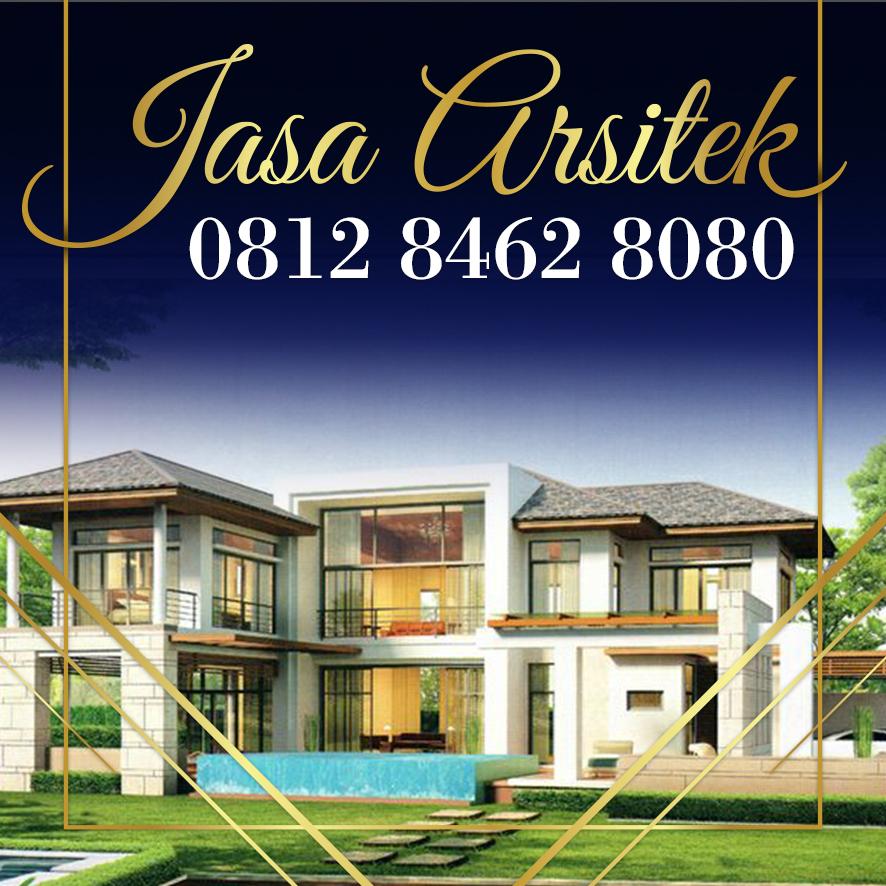 0812 8462 8080 Call Wa Jasa Desain Rumah Mewah Desain Rumah