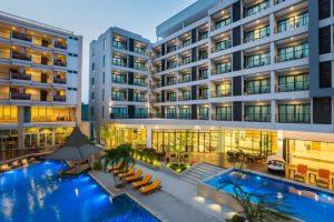 081284628080 Jasa Desain Hotel
