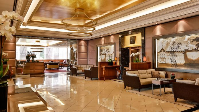 081284628080 Jasa Pembangunan Hotel