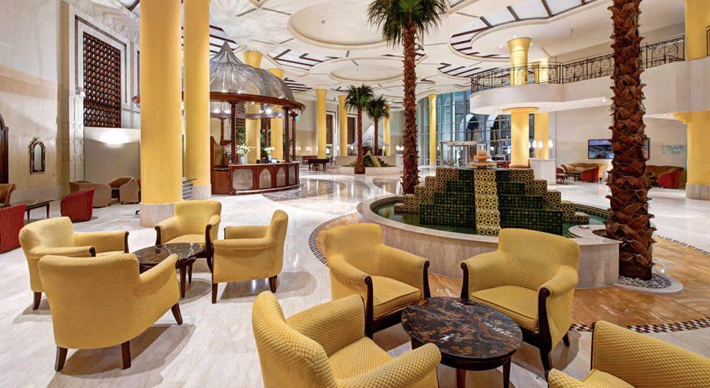 081284628080 Jasa Renovasi Hotel