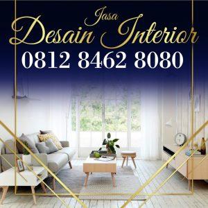 081284628080 Jasa Desain Interior Toko