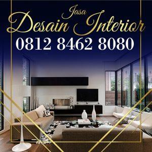 081284628080 Jasa Desain Interior Kantor Bekasi