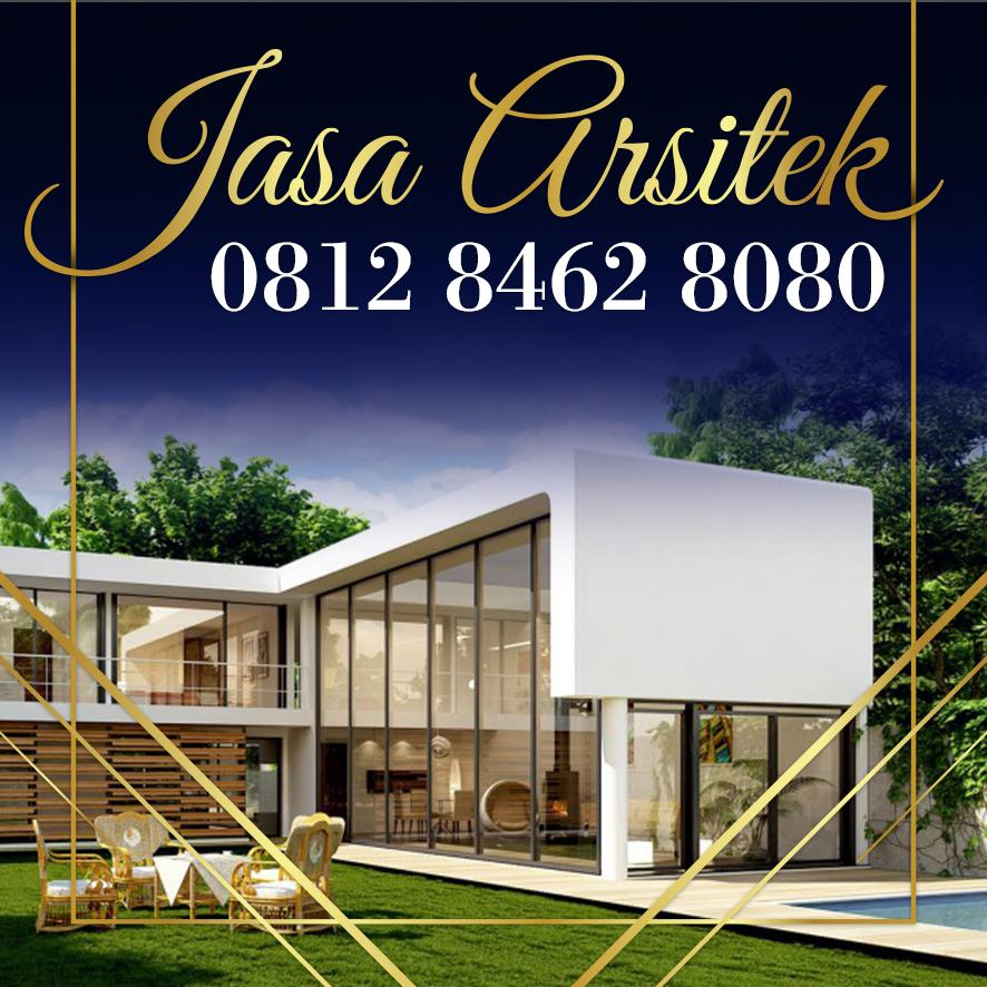 0812 8462 8080 Arsitek Desain Interior (10)