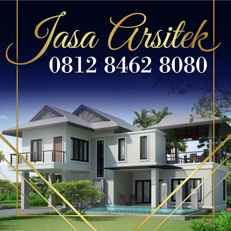 0812 8462 8080 Arsitek Desain Interior (2)