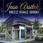 0812 8462 8080 Arsitek Desain Interior (4)