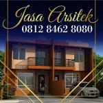 0812 8462 8080 Arsitek Desain Interior (5)