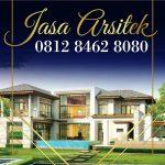 0812 8462 8080 Arsitek Desain Interior (6)
