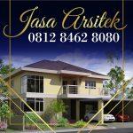 0812 8462 8080 Arsitek Desain Interior (8)