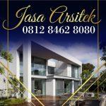 0812 8462 8080 Arsitek Desain Interior (9)